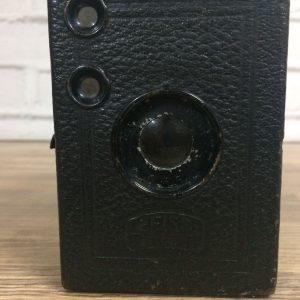 IMG1498-1
